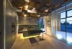 Невероятная галерея Urban Lab