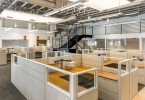GliddenSpina-Partners-Offices-02