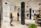 Правильное зонирование офиса от дизайнера Dekleva Gregoric