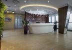 Sberbank-Office-02