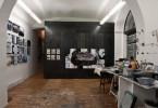 Scolamiero-Painting-studio-05