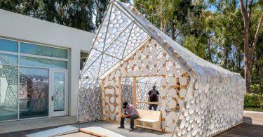 Антикризисный дом: проект от студентов