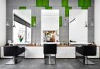 Салон красоты MOSS Salon