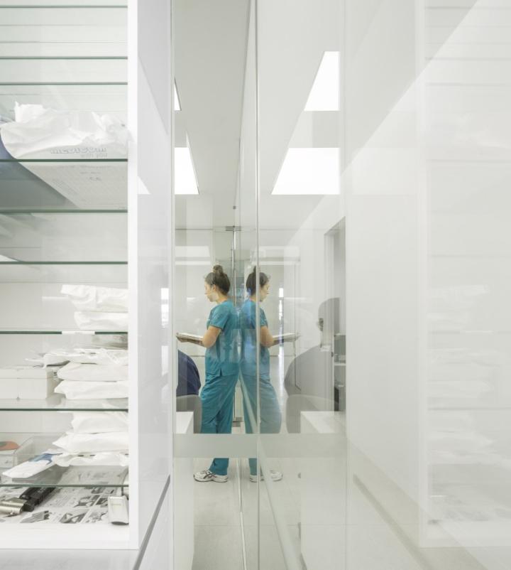 Стоматология Care Implant в Австралии