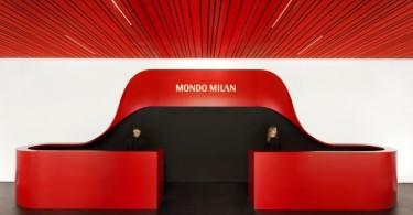 casa-milan-store-italy-01