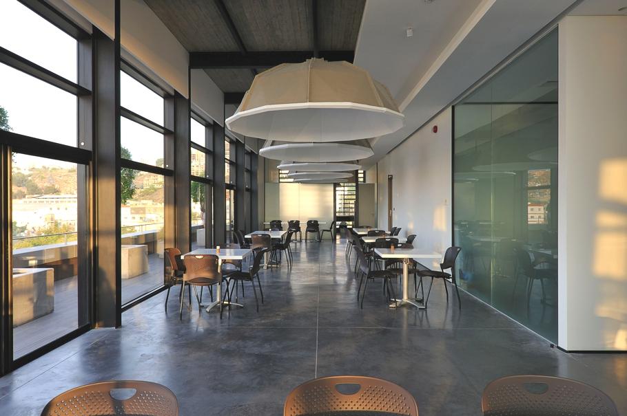 for Office design lebanon