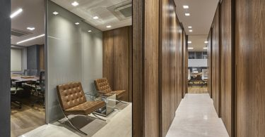 Лучшие офисные помещения аренда офиса на будапештской улице санкт-Москва