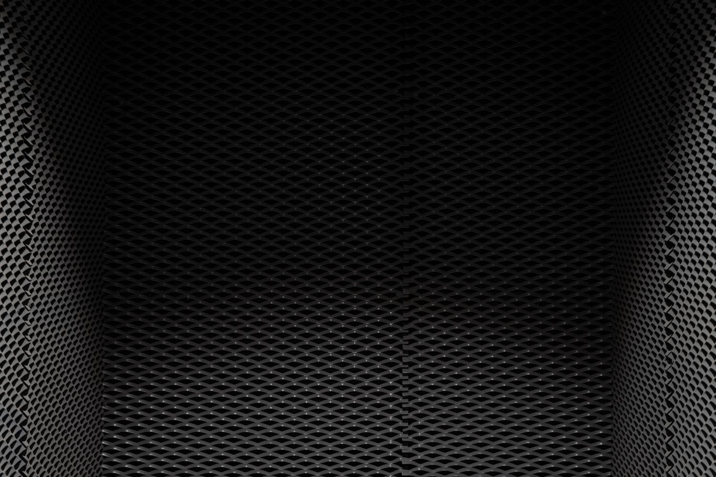 Оформление дизайна стены - Фото 2