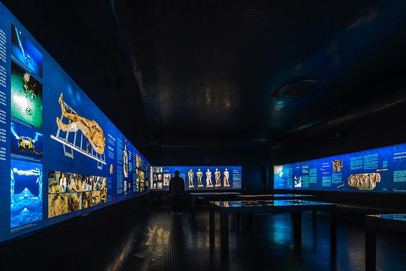 Музей Апоксиомена – Фото 3