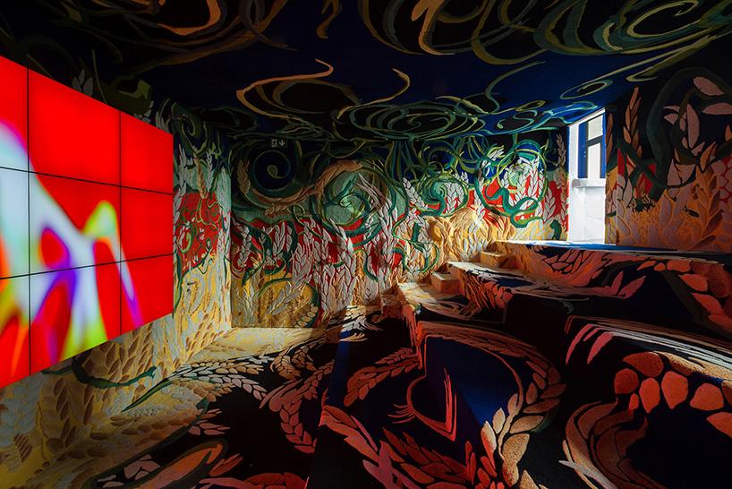 Музей Апоксиомена – Фото 5