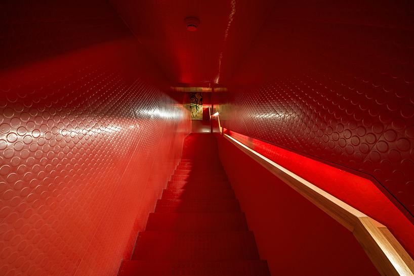 Музей Апоксиомена – Фото 6