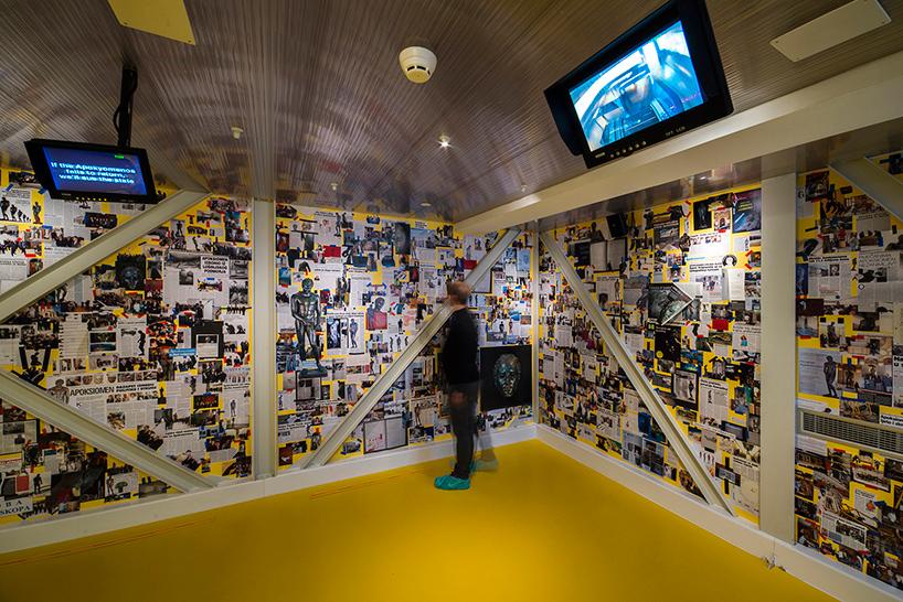 Музей Апоксиомена – Фото 7