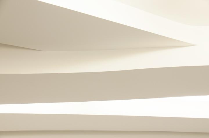 Дизайн интерьера современного офиса: оригинальные метки