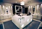 Дизайн магазина оптики от Creative Shop Retail Shopfitting