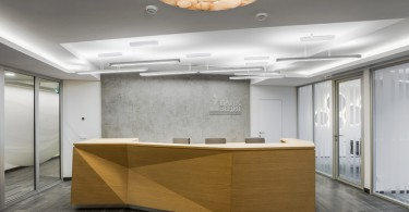 Невероятный современный классический стиль в дизайне офиса который приведет в восторг любого человека