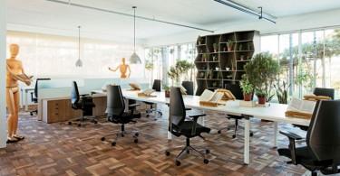 florense-corporate-spaces-23