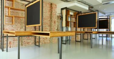 hetburo-office-05