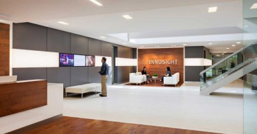 innosight-innovation-center-massachusetts-06