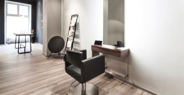 Интерьер офиса, дизайн интерьера офиса, символика и