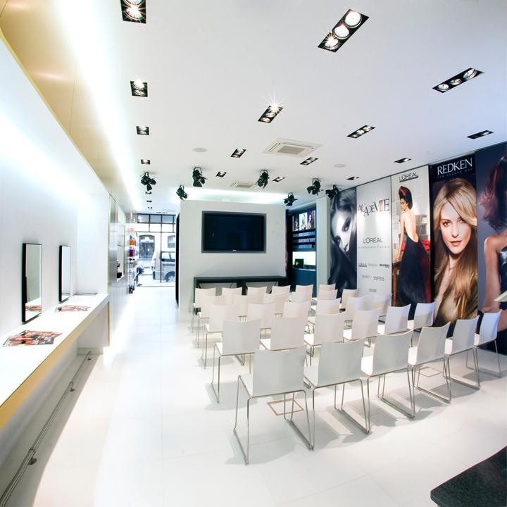 Академия красоты и дизайна