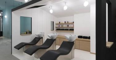 le-coiffeur-hairdresser-04