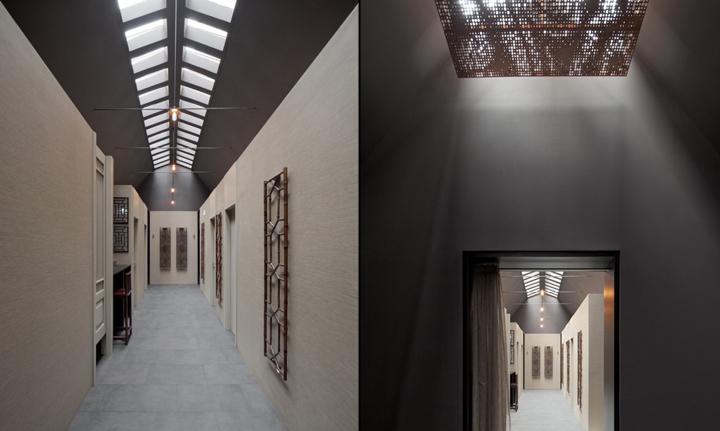 Центр восточной медицины LIANG XIN