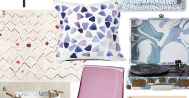Мебель в комнату общежития: красиво и не дорого