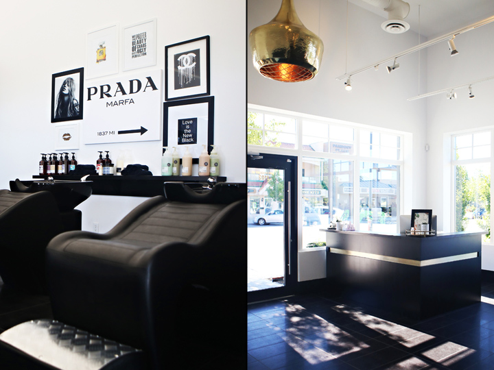 Мягкая мебель для офиса, купить мягкую мебель для офиса в