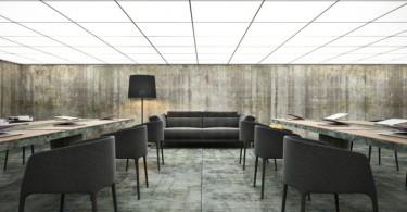 modern-office-by-igor-sirotov-architect-kiev-ukraine-01