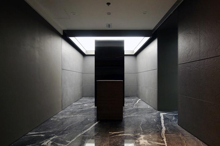 Бетон минимализм бетон пропорции