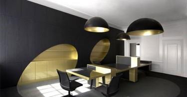 office-interiors-04