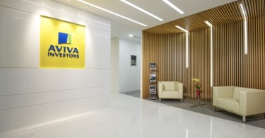 ofis-aviva-investors-01