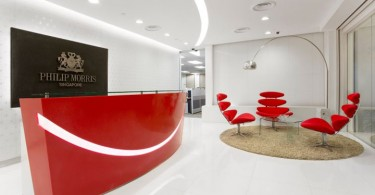 philip-morris-office-09