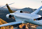 Самолёт чартер Private Jet Charter от ведущих авиакомпаний