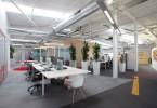 Головной офис Seco Tools, фирмы по разработке и выпуску металлорежущего инструмента