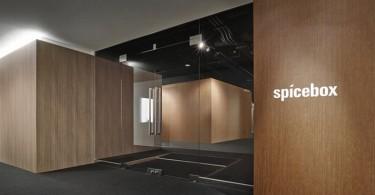 spicebox-office-by-nendo-tokyo-01