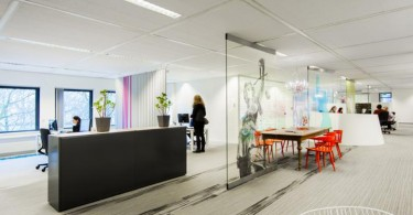ssr-office-netherlands-07